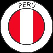 INGECOL Perú