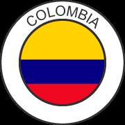 INGECOL Colombia